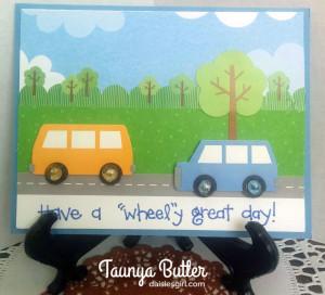 wheelygreatdaysig