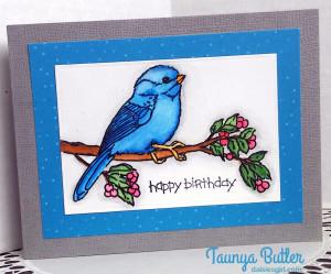 bluebirdbirthdaysig