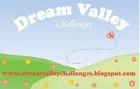 dreamvalleyblog-badge