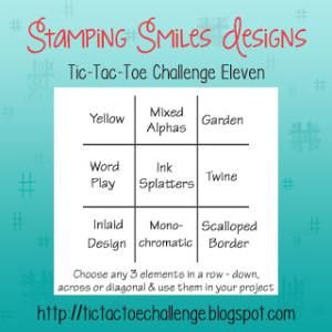 Challenge 11 (1)