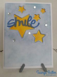 Smilestarsadj
