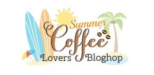 coffeeloversummer