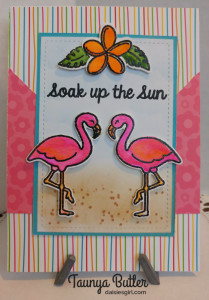 flamingosadj