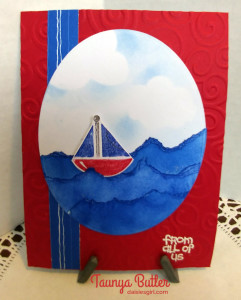sailboatadj