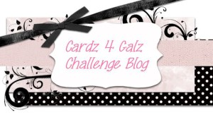 C4Glz Challenge blog button