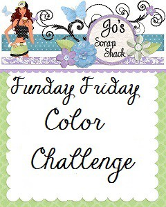 color+challenge