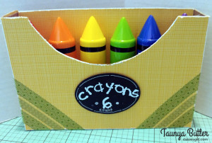 crayonboxview1adj