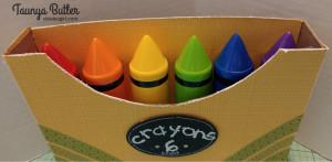 crayonboxview2adj